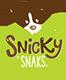 Snicky Snaks